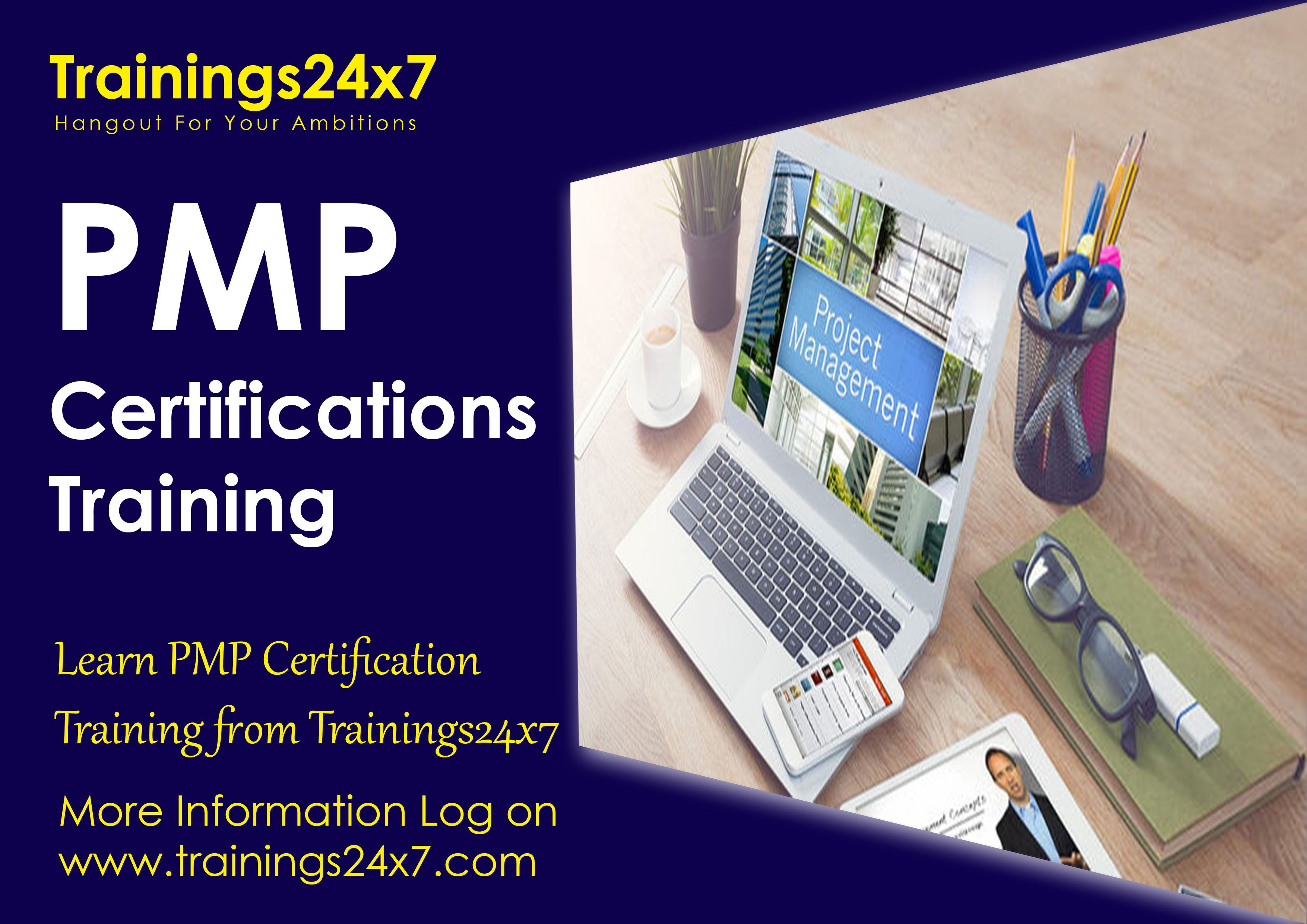 Trainings24x7 providing pmp 4 days classroom training trainings24x7 providing pmp 4 days classroom training trainings24x7pmp certification training 1betcityfo Images