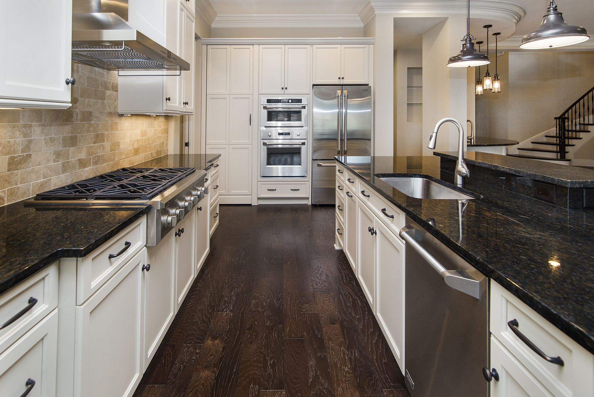 Pin by AR Homes by Bluefield Builders on Asheville 1219 ...