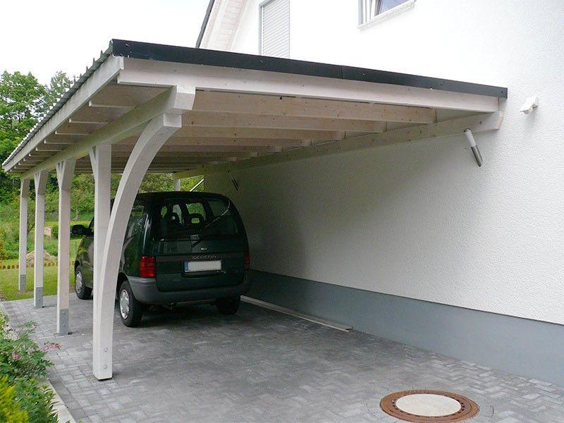 Bildergebnis für carport bausatz carports