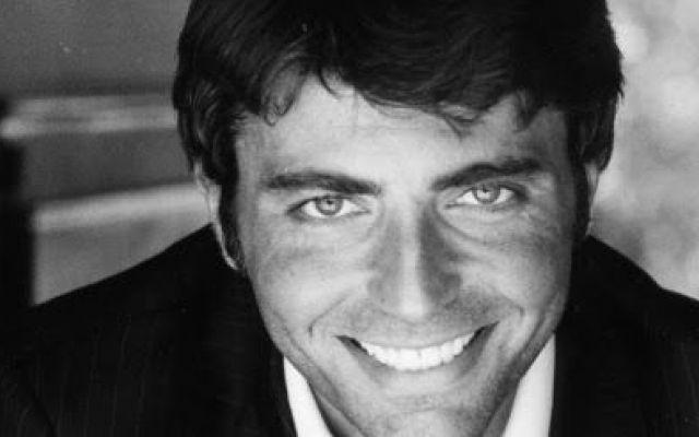 Maurizio Canforini in Affacciati alla finestra | Finestra ...