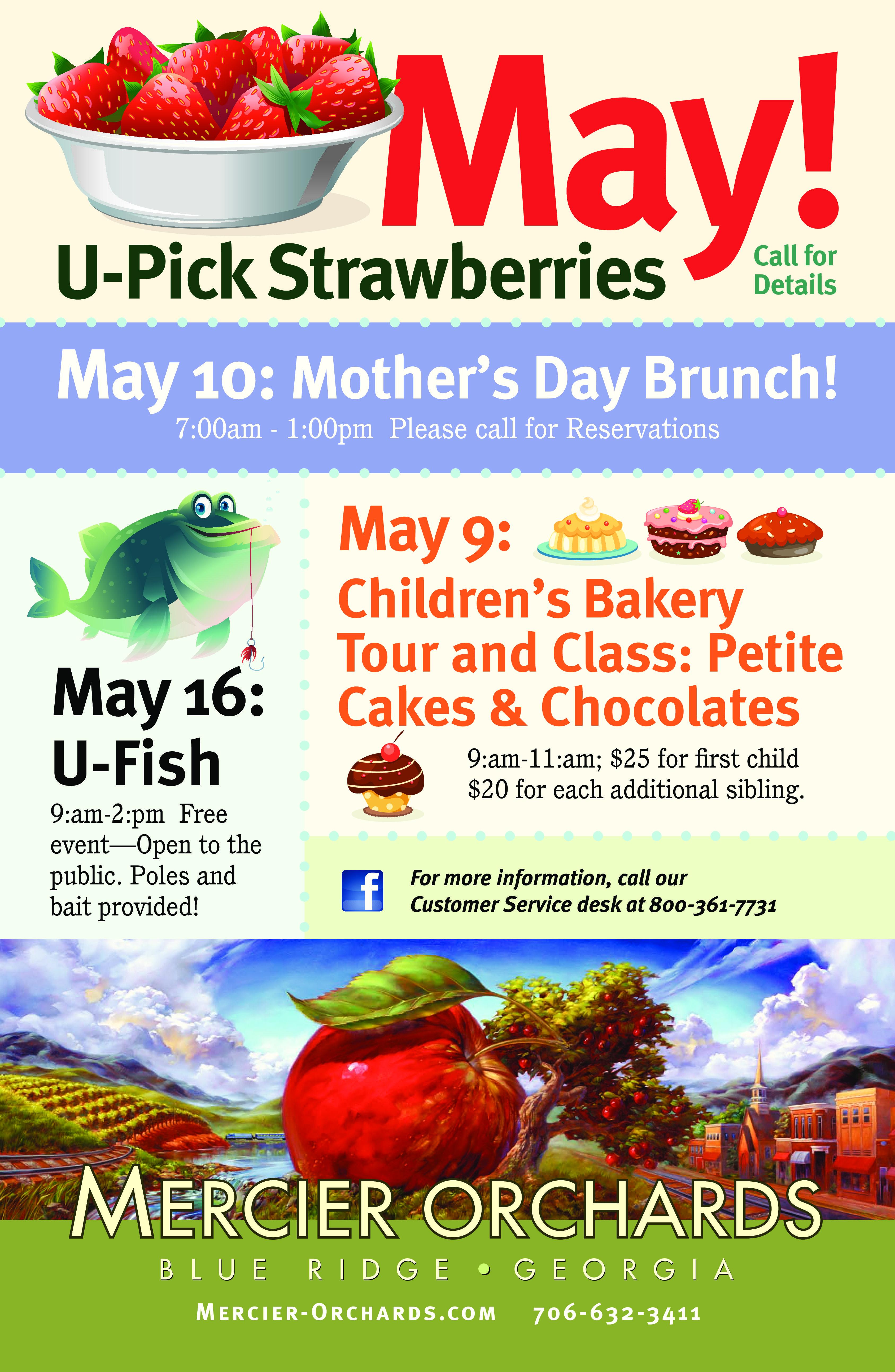 Strawberries Posts Mothers day brunch, Strawberry, Brunch