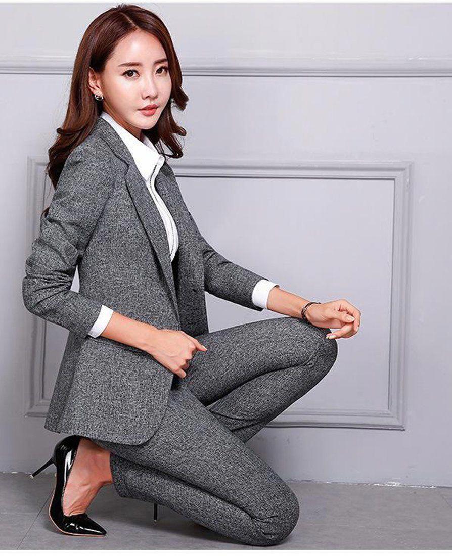 business attire tips BUSINESSATTIRE in 2020 Business