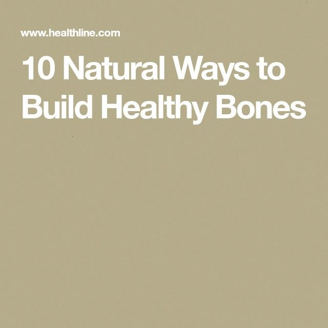 natural food to avoid pointers to prevent damaging food that weaken our bonesbone natural food to avoid pointers to prevent damaging food that weaken our bones Health And...