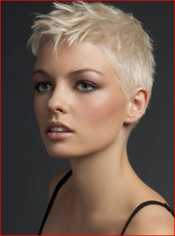 Best Short Pixie Cuts 2019 | Pixie Haircuts | Short hair ...
