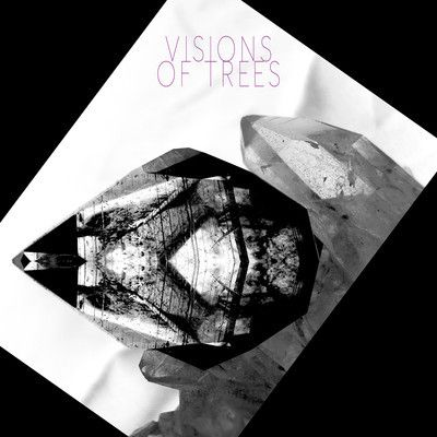 Visions of Trees <3