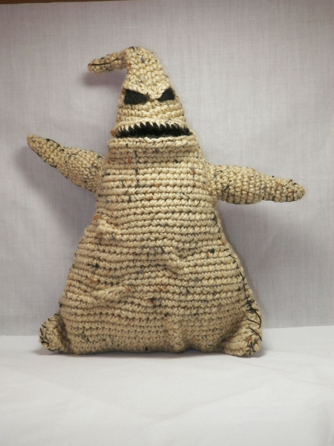 Diamond Select Nightmare Before Christmas Series 10 Oogie Boogie Man From The Nightmare Before Christmas Boogie Man
