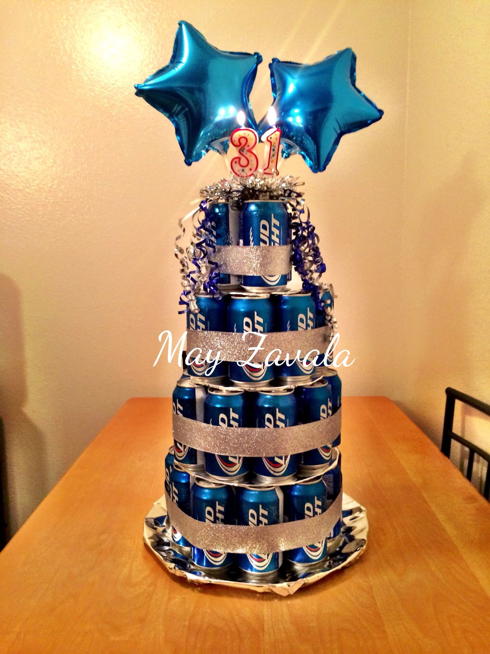 beer cake ideas cake made this cake for my hubby he loved it 1631