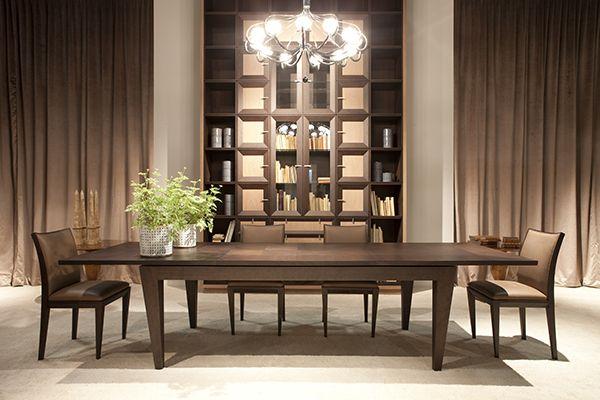 Annibale Colombo Мебель, Интерьер, Итальянская мебель