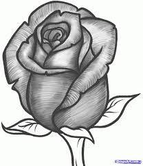 Resultado De Imagen De Pintar Una Rosa En Jarra De Barro Patrones