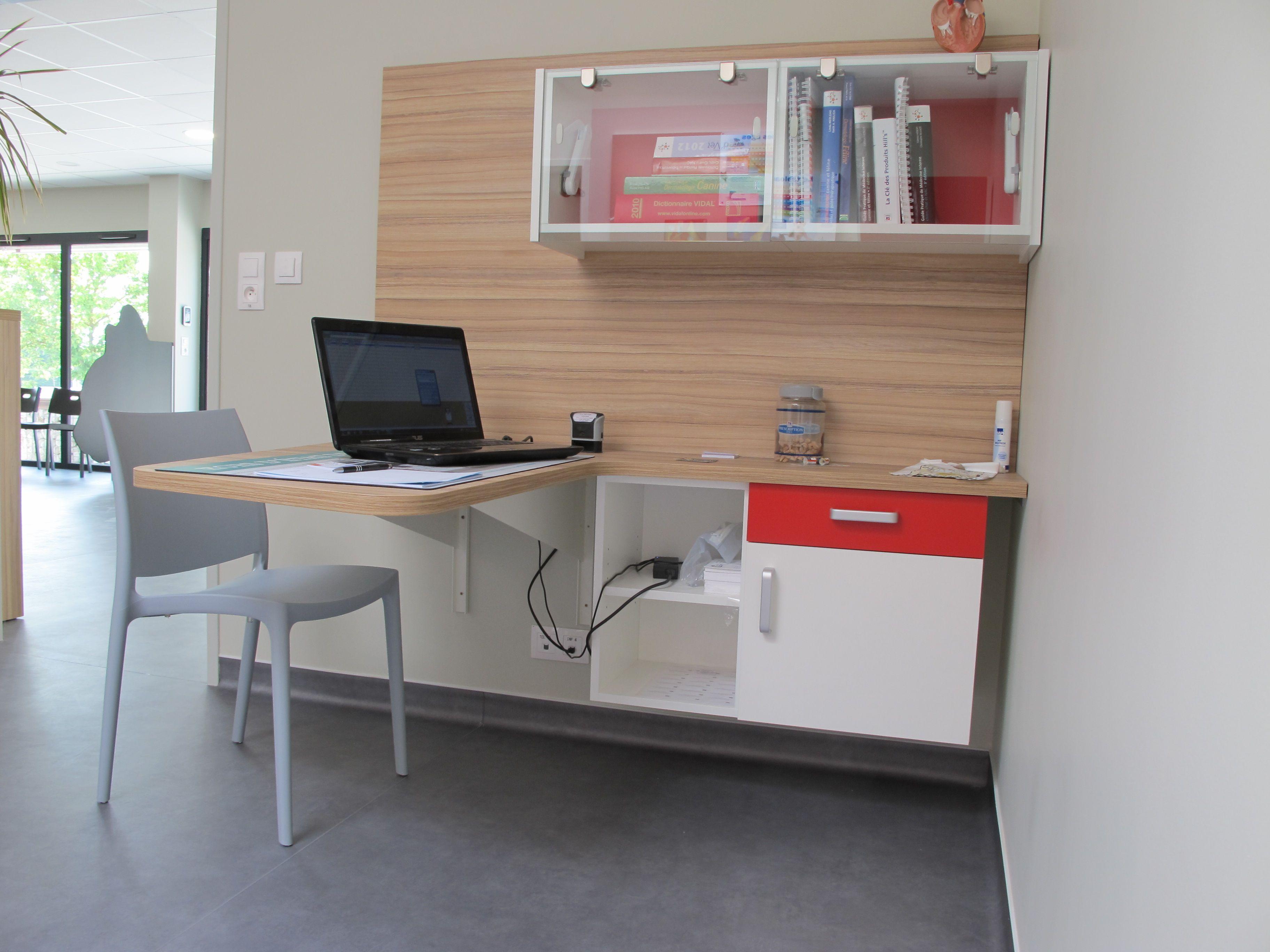 Clinique Cabinets Veterinaires En 2020 Clinique Veterinaire Veterinaire Agenceur