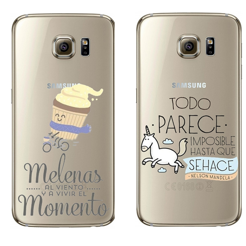 carcasas samsung s5 mr wonderful