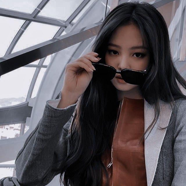 Нð Нˆð'𝐎𝐍 Н—‰ð—'𝗇𝗍𝖾𝗋𝖾𝗌𝗍 Н—'𝗎𝗋𝗂𝖾𝗍𝗁𝖾𝗍𝗂𝖼 Gaya Rambut Gadis Gaya Rambut Gadis See more ideas about aesthetic girl, kpop girls, korean girl. 𝐁𝐏 𝐈𝐂𝐎𝐍 𝗉𝗂𝗇𝗍𝖾𝗋𝖾𝗌𝗍 𝗒𝗎𝗋𝗂𝖾𝗍𝗁𝖾𝗍𝗂𝖼
