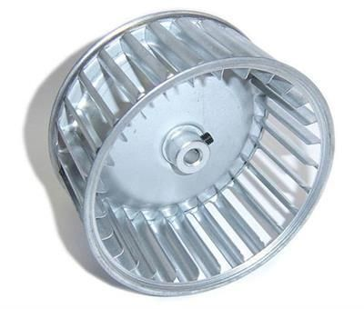 Jeep Blower Motor Fan 5012701AB HVAC Blower Motor. Price
