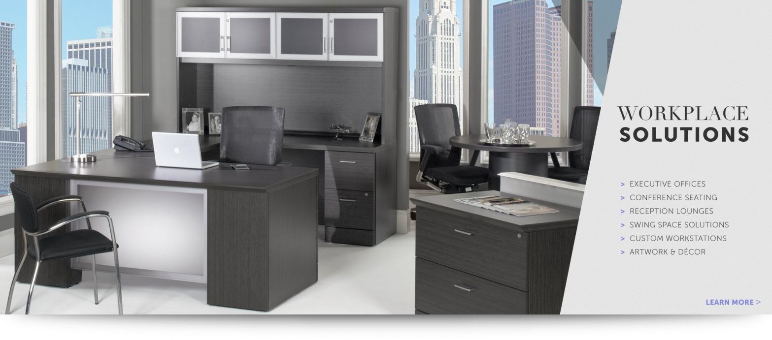 99 Office Furniture Naples Fl Expensive Home Check More At Http