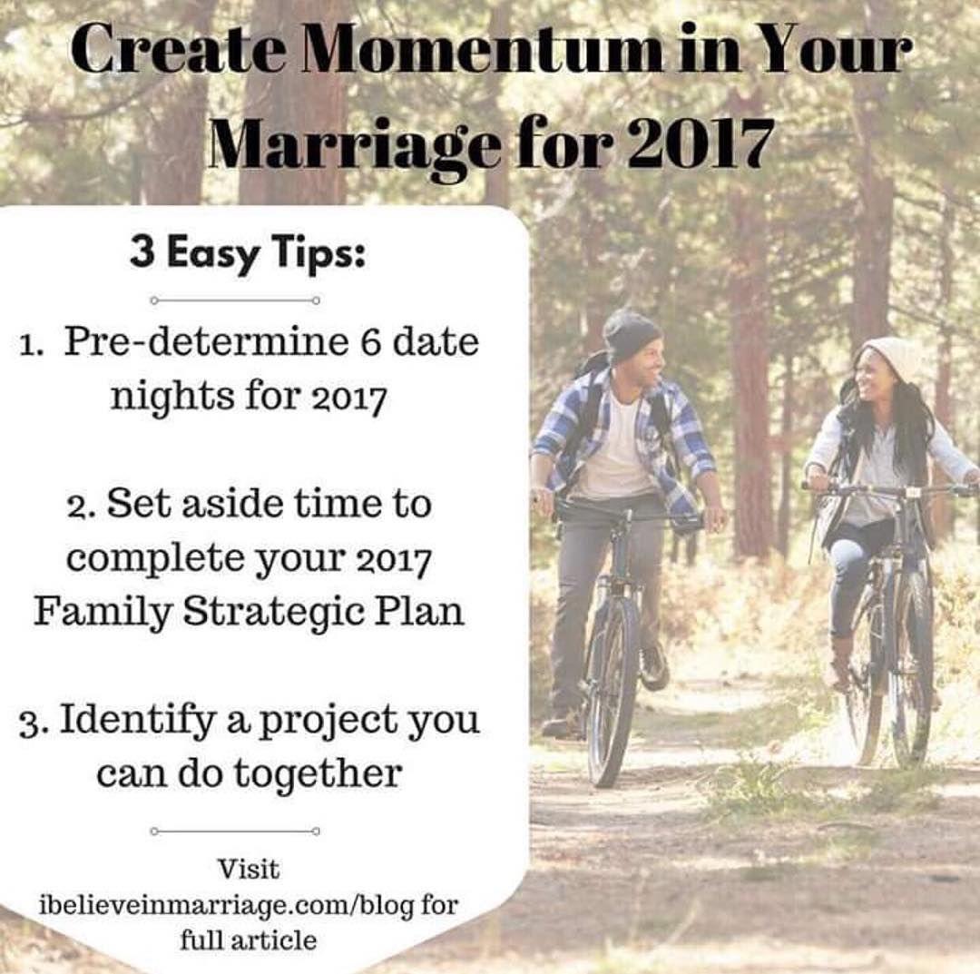 dating momentum