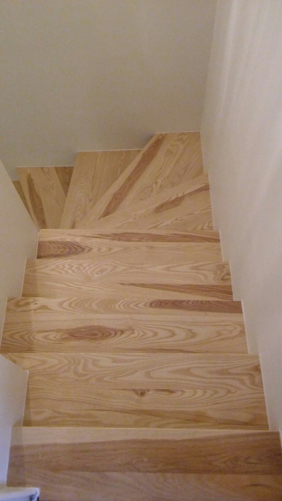 Escalier Frene Met Afbeeldingen
