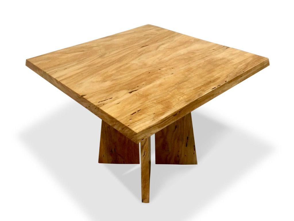 Nara Square Dining Table Jahroc Galleries Square Dining Tables Fine Furniture Design Dining Table [ 769 x 1024 Pixel ]