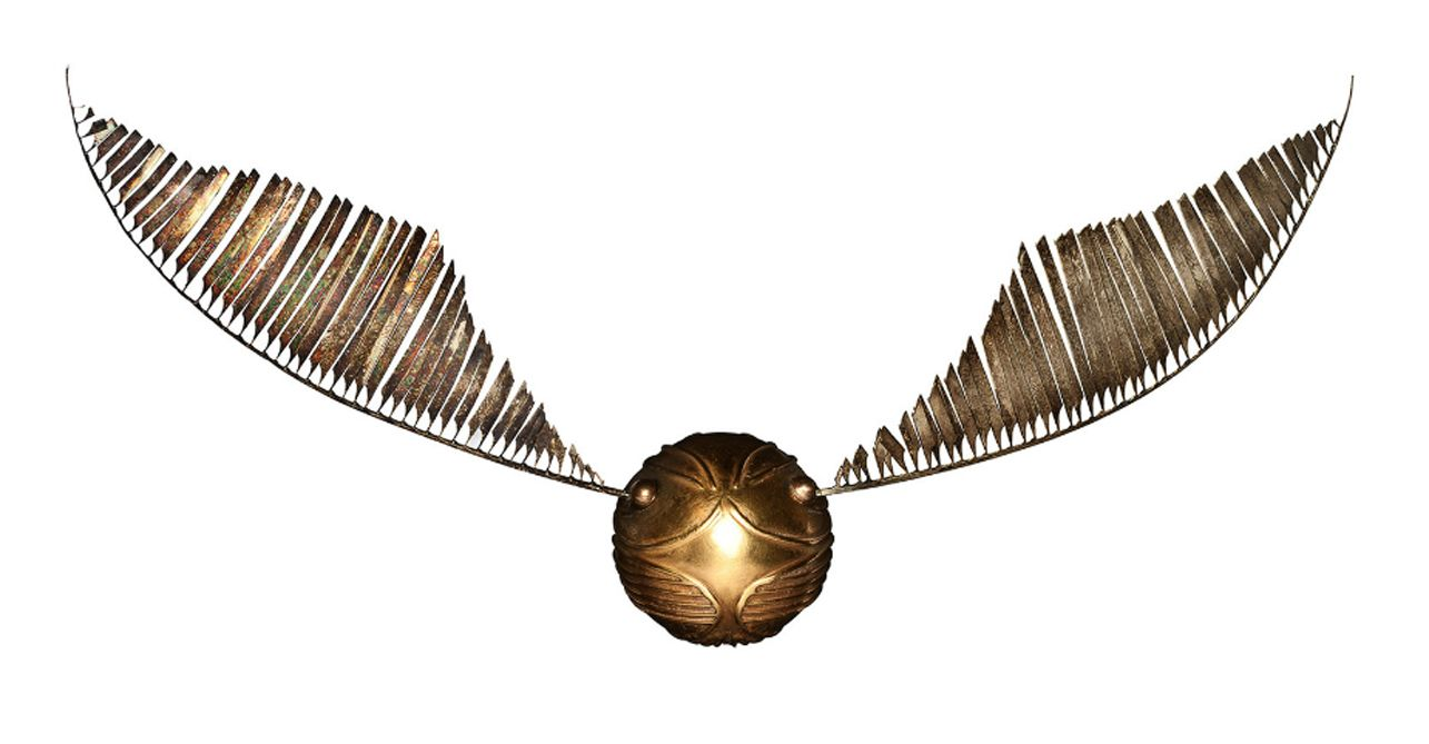Golden Snitch Wings Harry Potter Harry Potter Clip Art Harry Potter Snitch Harry Potter Tattoos