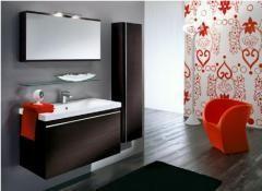 Miami Bathroom Vanity South Florida Bathroom Vanities Floating Bathroom Vanities Modern Bathroom Design Modern Bathroom