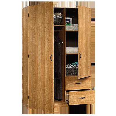 wardrobe storage cabinet bedroom storage - Bedroom Storage Cabinets