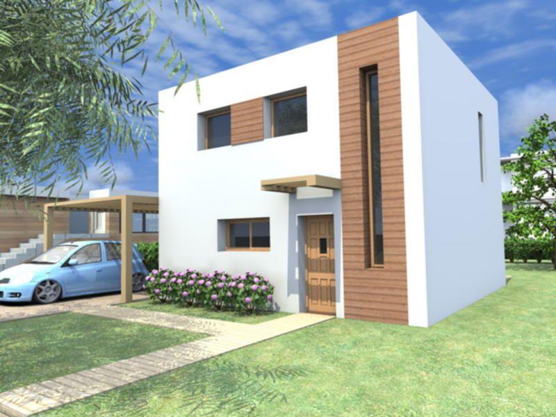 Maison cubique et hiver - Recherche Google house maison