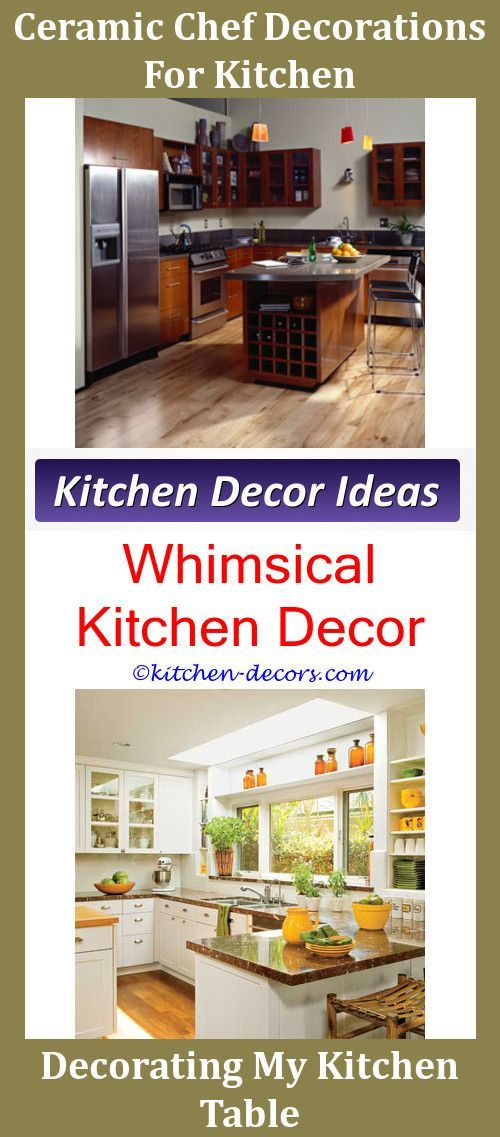 Kitchen How To Decorate Small Accent Table In Kitchen Scandi Kitchen