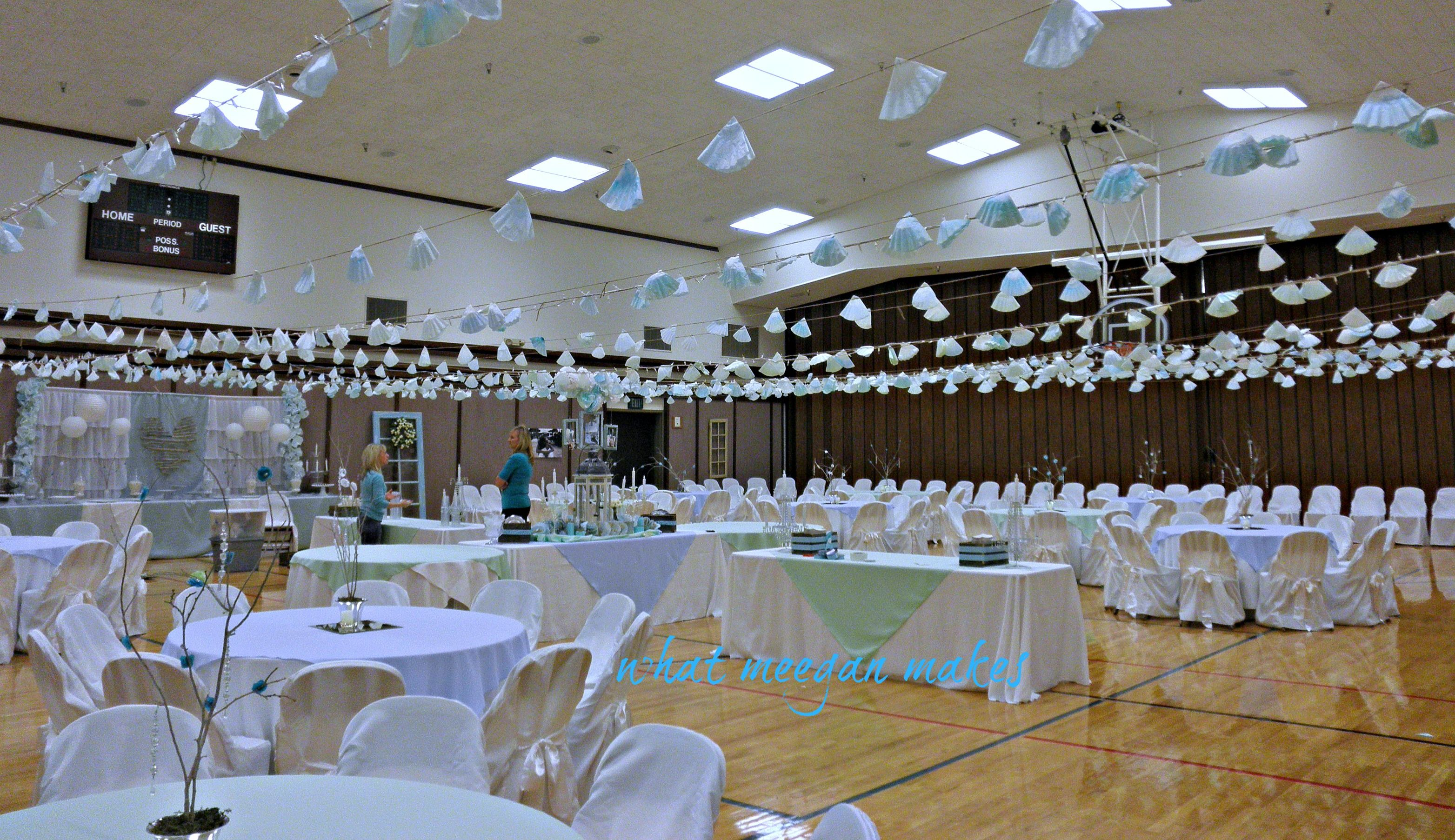 Sweet Ideas Wedding Reception Cheap Remarkable Throughout Decoration For