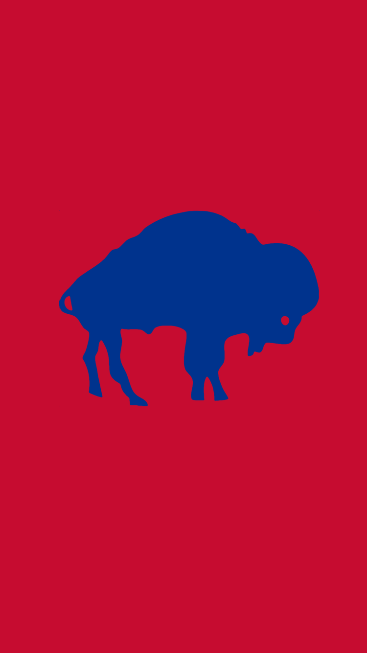 Iwallpaper Wallpapers For All Your Mobile Devices R Iwallpaper Buffalo Bills Football Buffalo Bills Logo Buffalo Bills