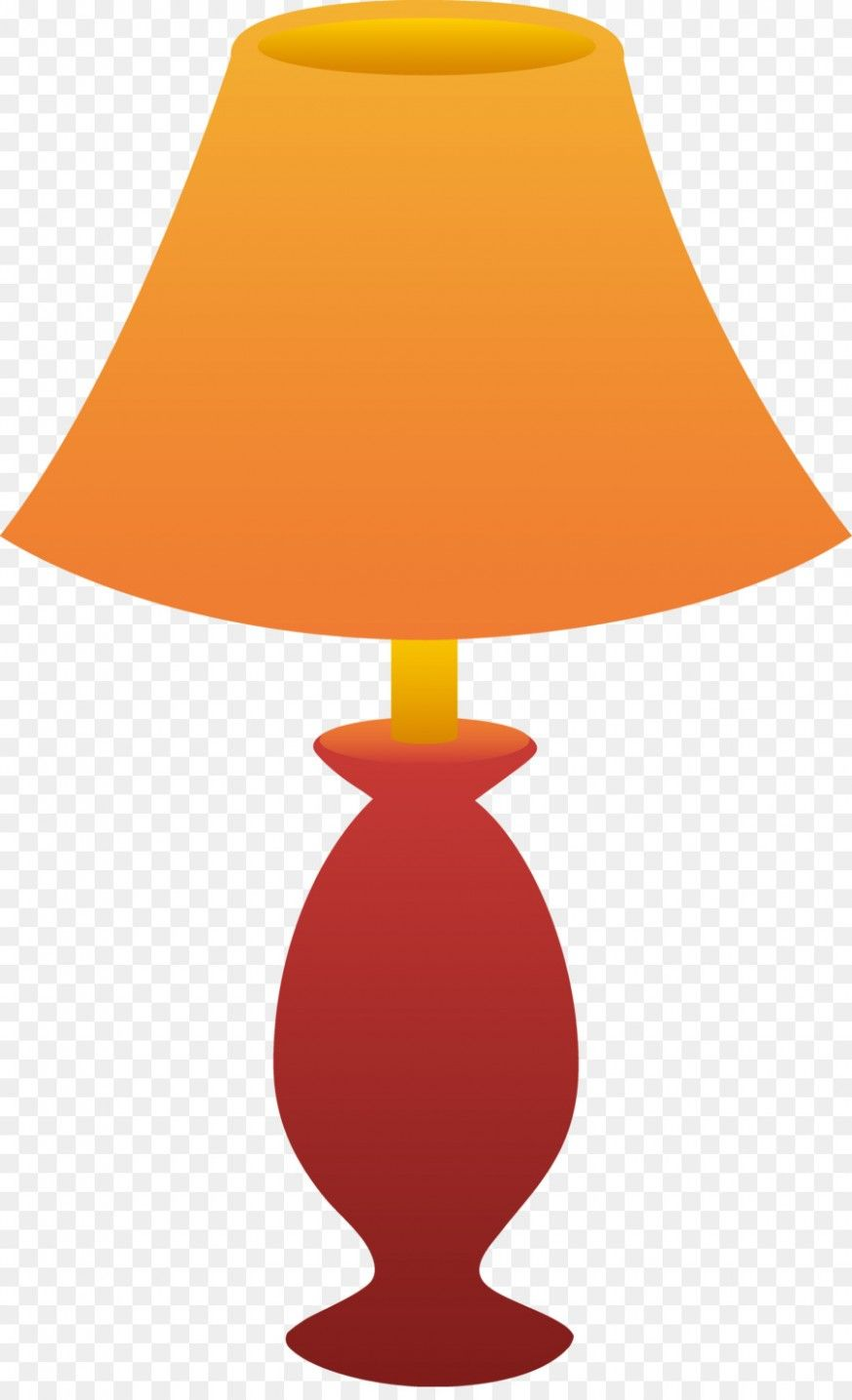 Pin On Led Lamp