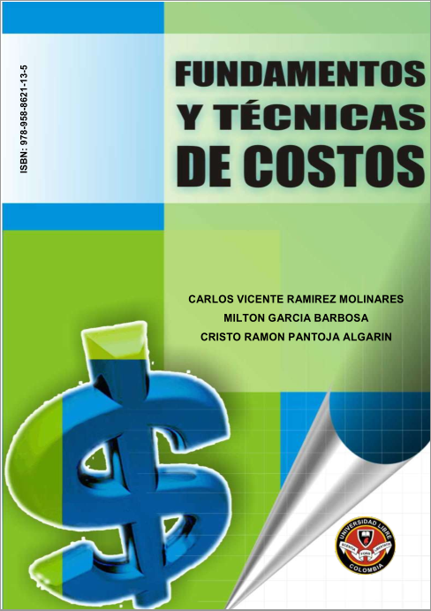 accounting and finance books pdf