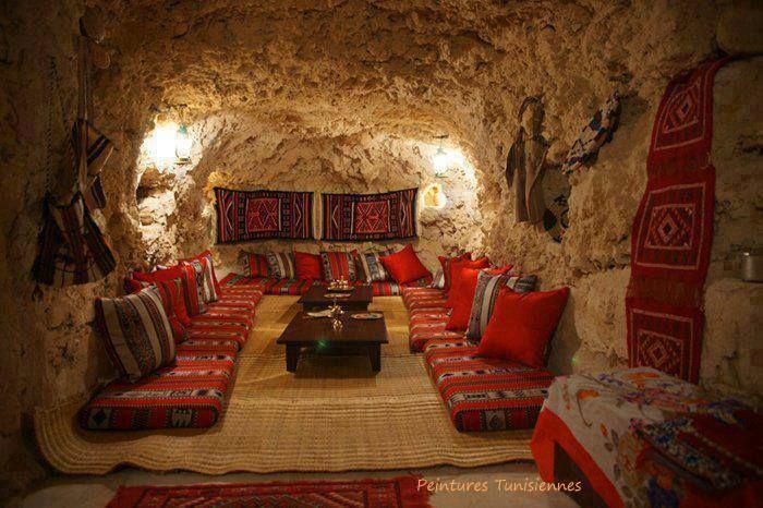 14) Facebook : Ksar Jouamaa , Beni Khdeche | Tunisie | Salon ...
