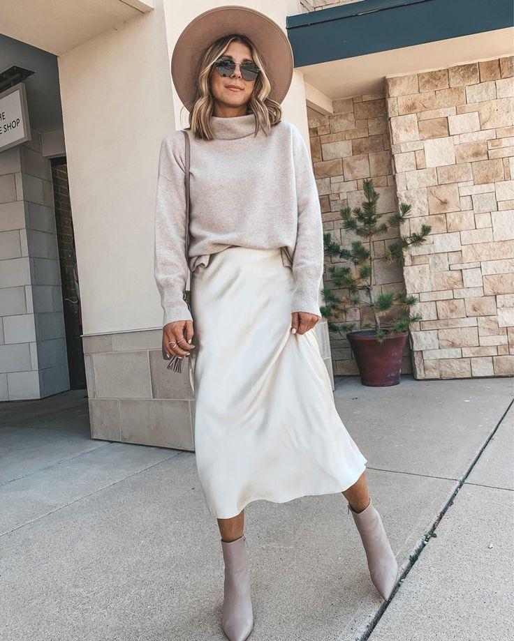 15 tenues de la vente d'anniversaire de Nordstrom et des meilleurs choix toujours en stock | Cella Jane   – Fall & Winter Style