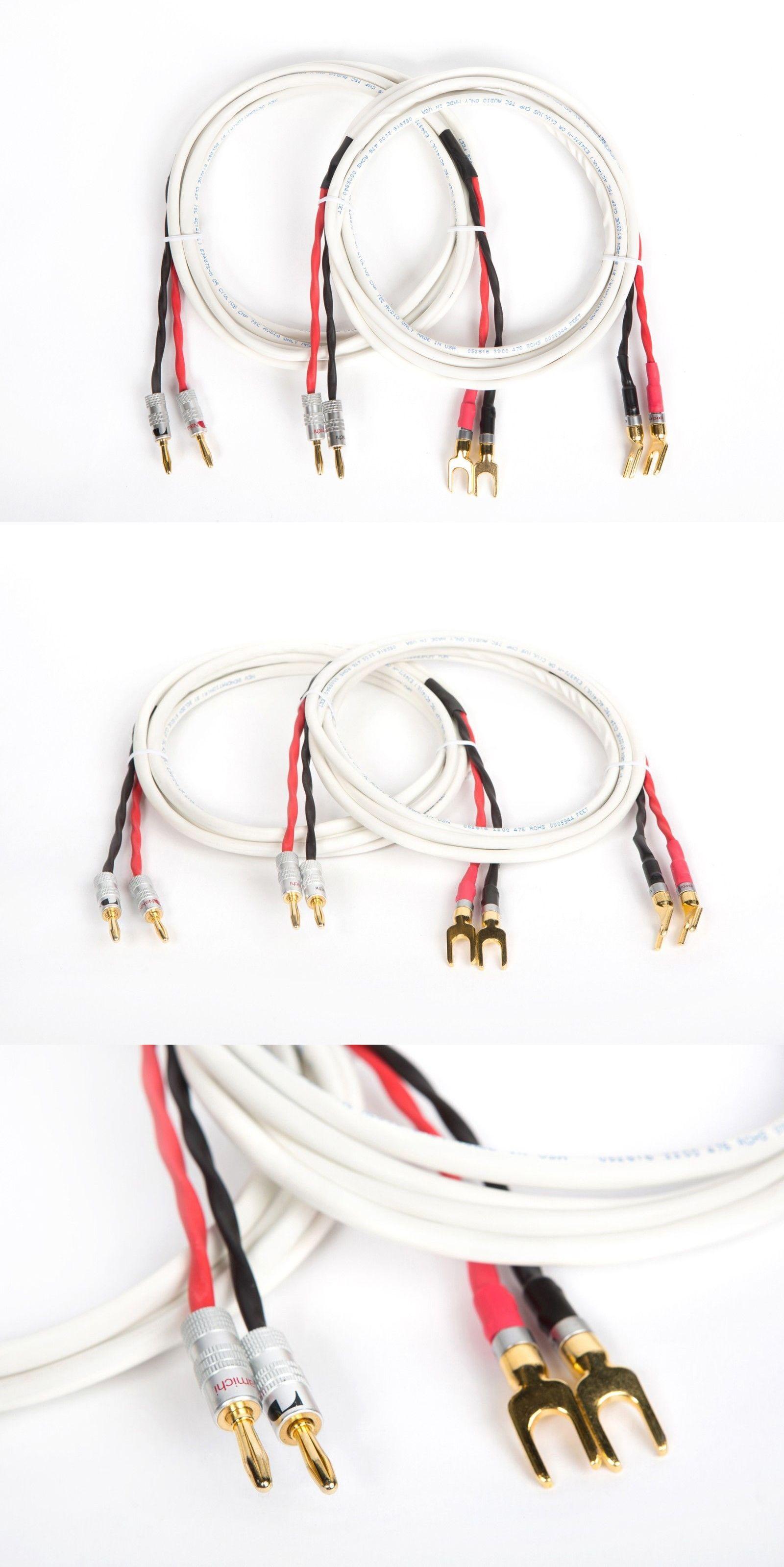 Cat6a Wire Diagram Free Download Tbc Wiring Hmsl Belden Cat 6 5e2d9ee3ae4692bffaaf92b02b17f542 Diagramhtml