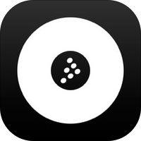 Cross Dj Pro Mix Your Music On The App Store Dj Pro Dj Your Music