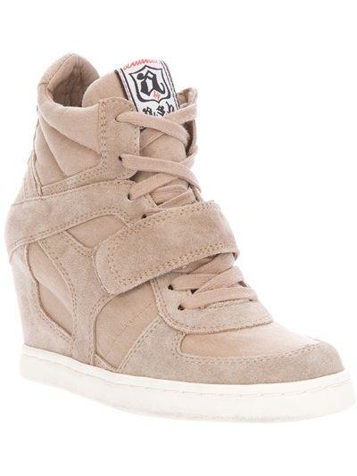 Designer Sneakers - Authenticity Guaranteed