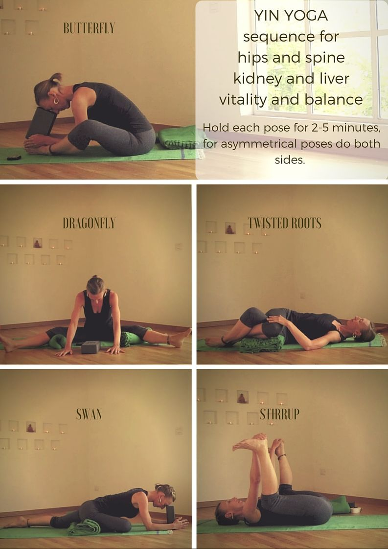 Yin yoga, hips and spine, 30 min  Use the sequence card or the video! -  Yin yoga, hips and spine, 30 min  Use the sequence card or the video!  - #asana #Card #Exercise #Hips #Meditation #min #namaste #sequence #spine #video #VinyasaYoga #Yin #YinYoga #Yoga #YogaFitness #YogaFlow #Yogagirls #YogaLifestyle #Yogaposes #YogaSequences