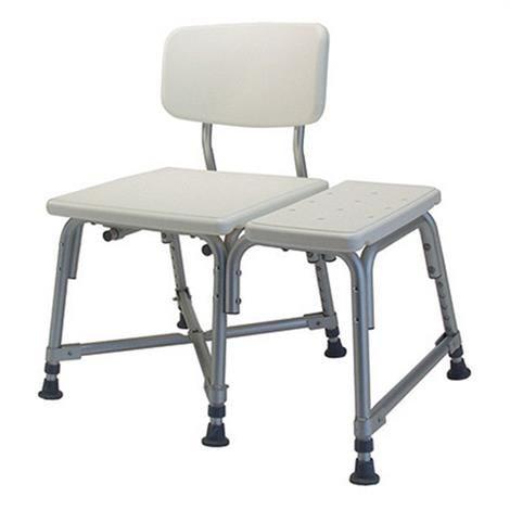 Graham Field Lumex Bariatric Transfer Bench Transfer Bench Bathtub Walls Swivel Rocker Recliner Chair