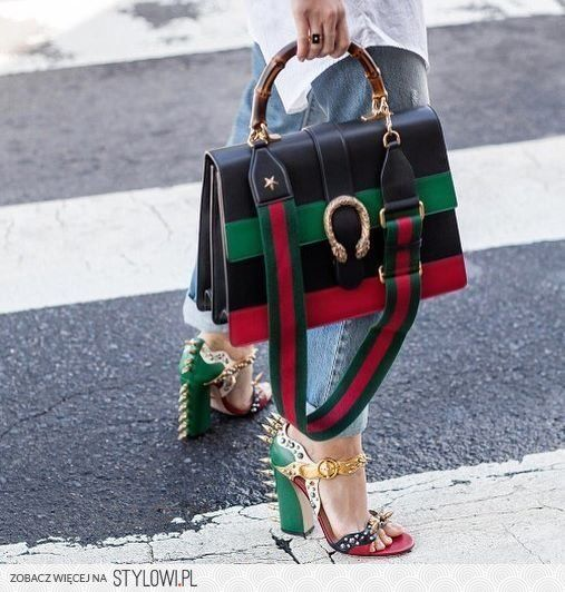 Pin By Iwona Ewa On I Love Bags Women Handbags Fashion Bags Bags Designer