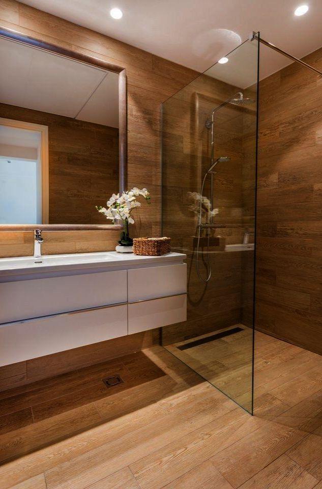 Small Long Bathroom Design Ideas Till Bathroom Remodel Kissimmee Fl Except Small Bathroom Tile Design Modern Bathroom Design Modern Bathroom Bathroom Interior