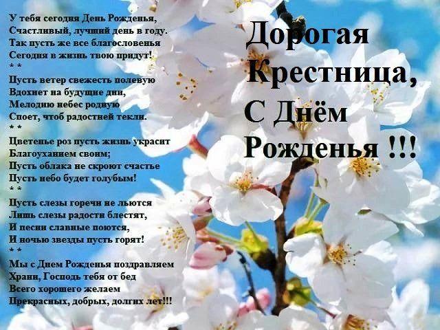 Kartinki S Dnem Rozhdeniya Krestnica 4 Foto Zabavnik Weather Weather Screenshot