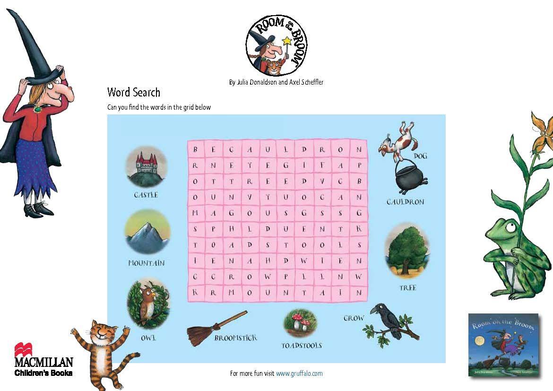 ROTB-Word-search.jpg 1170×827 pikseli
