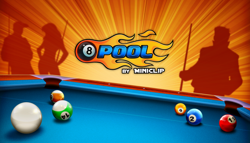 8 Ball Pool Hack Get Cash And Coins Generator Steemit Pool Balls Pool Coins Pool Hacks