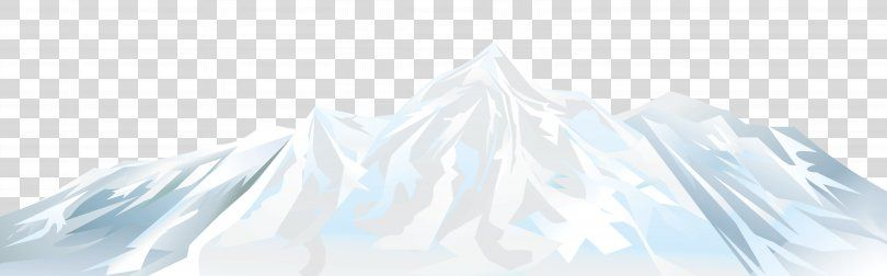 Winter Icon Winter Snowy Mountain Clipart Image Png Mountain Aqua Blue Brand Cartoon Mountain Clipart Clipart Images Snowy Mountains