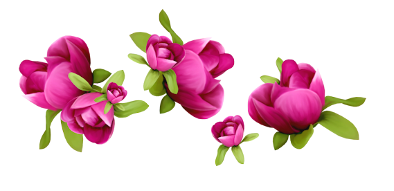 Spring flower cartoon clip art free vector for free download about spring flower cartoon clip art free vector for free download about mightylinksfo