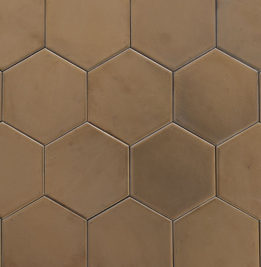Academy tiles ceramic tiles shimmer hexagon 97 x 110mm 83104 academy tiles ceramic tiles shimmer hexagon 97 x 110mm 83104 dailygadgetfo Image collections