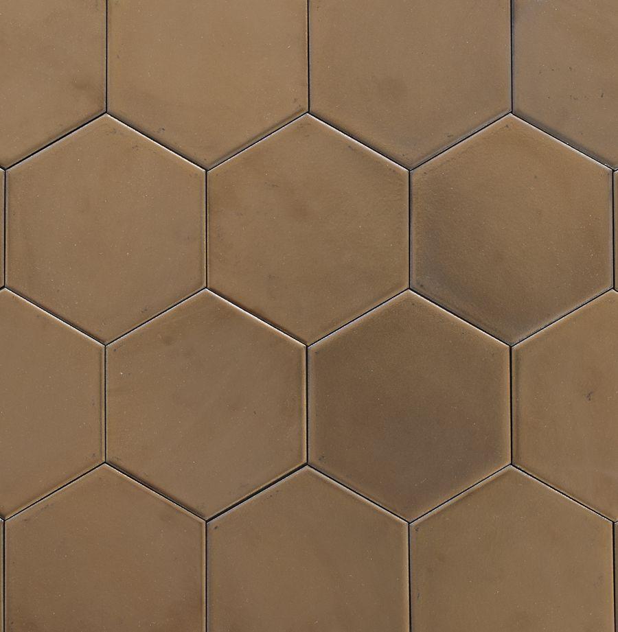 Academy tiles ceramic tiles shimmer hexagon 97 x 110mm 83104 academy tiles ceramic tiles shimmer hexagon 97 x 110mm 83104 dailygadgetfo Choice Image