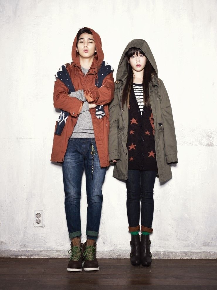Iu yoo seung ho g by guess photoshoot iu pinterest iu yoo seung ho g by guess photoshoot thecheapjerseys Choice Image