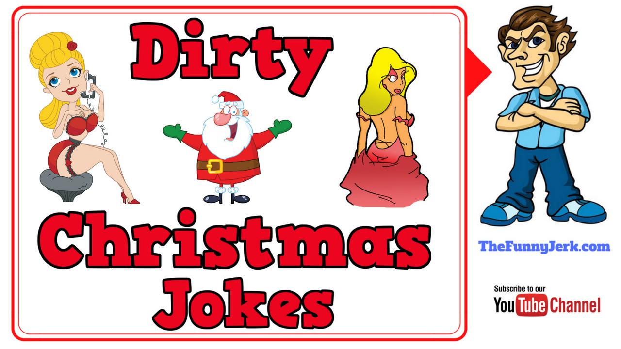 dirty christmas jokes for adults dirty santa snowmen elves jokes more santa christmas jokes - Dirty Christmas Jokes