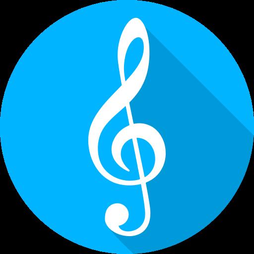 Pin by Amanda Mullins on wish list Mod app, Music, App