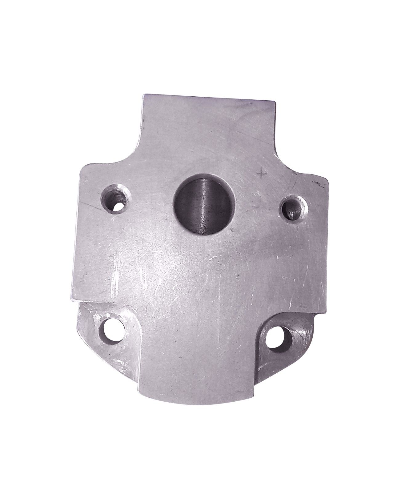 Idler Arm / Pulleys / Extras Thermoking Carrier Cooltek